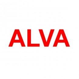 Alva Potten en pannen door Belgische ontwerpers hier verkrijgbaar in de Cash en Carry afdeling bij Vanal