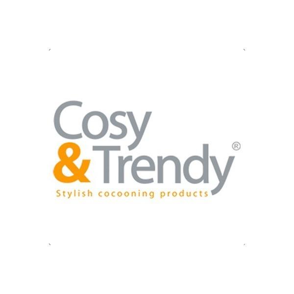 Cosy & Trendy Keuken artikelen verkrijbaar in de Cash and Carry afdeling bij Vanal te Brecht Antwerpen
