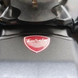 Eureka koffiemolen grinder