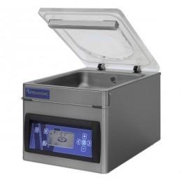 Henkovac tabletop T3 Vacuummachine verkrijgbaar bij Vanal Antwerpen Brecht