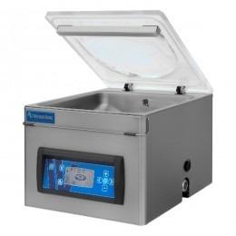Henkovac tabletop T4 vacuummachine