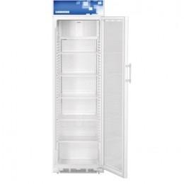 Liebherr Display koelkast FKDv 4213 Professioneel