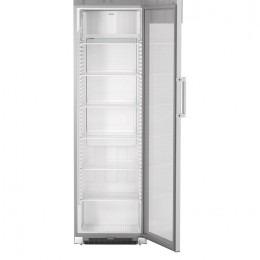 Liebherr Display koelkast FKDv 4513 Professioneel