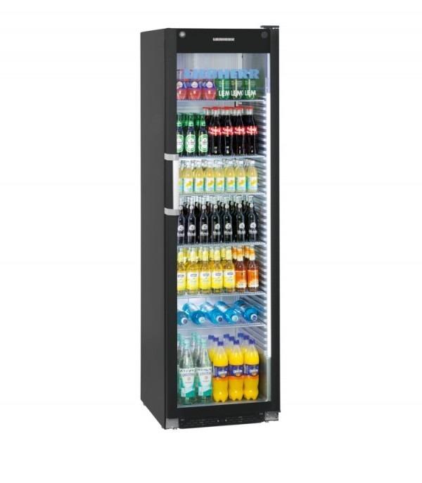 Liebherr Display koelkast FKDv 4523 Professioneel