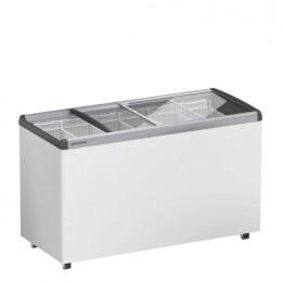 Liebherr IJsconservator met glasdeksel Professioneel GTE 4902