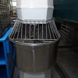 Esmach Deegmachine Bakkerij 60 liter tweedehands
