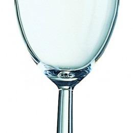Savoie Wijnglas S12 19cl verkrijgbaar in de cash and carry afdeling bij Vanal Antwerpen Brecht.