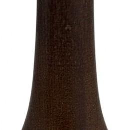 Bologna Pepermolen Walnoot 28.5cm verkrijgbaar in de cash and carry afdeling bij Vanal Antwerpen Brecht.