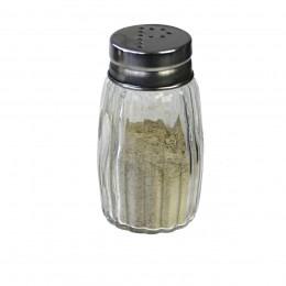 Pepervat Dispbox 12 Glas verkrijgbaar in de cash and carry afdeling bij Vanal Antwerpen Brecht.