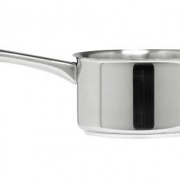 Beka New Select Steelpan Inductie 24cm verkrijgbaar in de cash and carry afdeling bij Vanal Antwerpen Brecht.