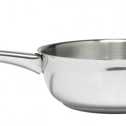 Beka New Select Chef'S Pan Inductie 20cm verkrijgbaar in de cash and carry afdeling bij Vanal Antwerpen Brecht.
