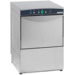 Vaatwasser Aristarco AF 38.25 Fusion verkrijgbaar bij Vanal NV