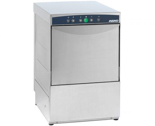 Aristarco AF 40.30 Fusion Vaatwasser verkrijgbaar bij Vanal NV Antwerpen Brecht