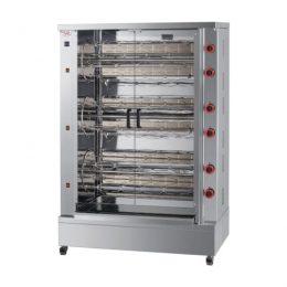 Feca Kippenspit Multifunction M3 verkrijgbaar bij Vanal NV Antwerpen Brecht