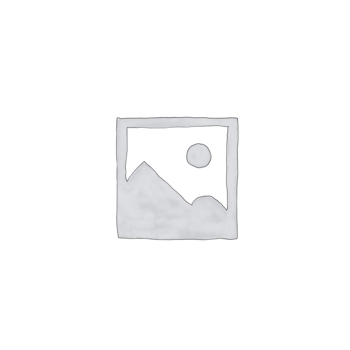 Neutraal Element